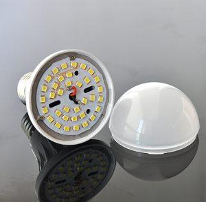Bong-den-LED-Bulb-Den-LED-SCT