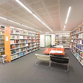 den-LED-tube-denledsct.com
