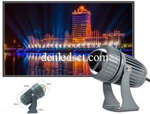 10W-LED-floodlight-01
