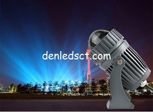10W-LED-floodlight-09