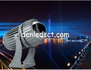 10W-LED-floodlight-11