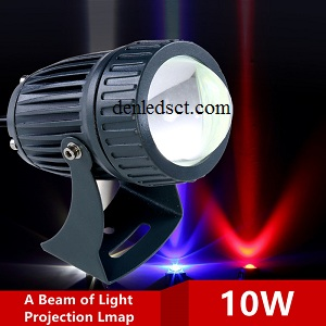 10W-LED-floodlight-nhieu-mau