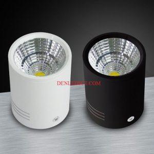 Den-LED-ong-bo-COB-cao-cap-7w