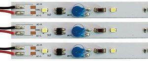 Den-LED-thanh-YXG-220V