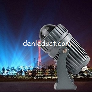 SerRickDon-10W-LED-floodlight