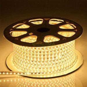 led-strip-light-220v-smd5050