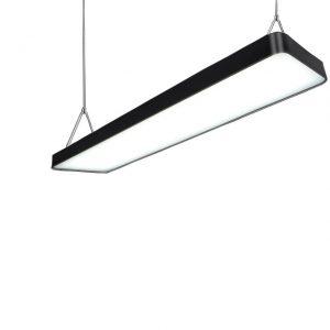 48W-Hanging-Panel-120cm