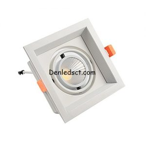 Den-LED-am-tran-Downlight-vuong-AT-02V-COB-7W