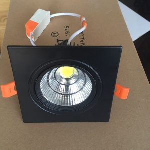 Den-LED-am-tran-Downlight-vuong-COB-Vo-Den-04