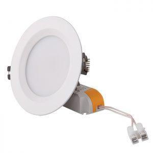 RD_Den_LED_Downlight_D-AT02L-DM-110_9W_1