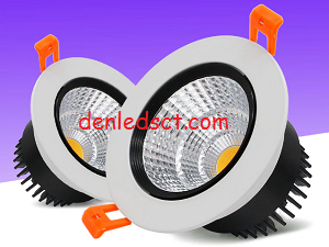 Den-LED-am-tran-Downlight-COB-denledsct.com