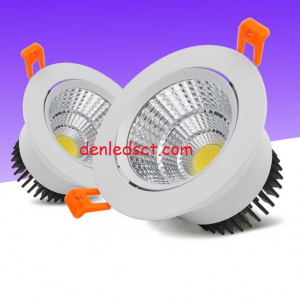 Den-LED-am-tran-Downlight-COB-vien-trang