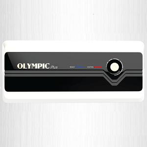 Binh-nong-lanh-Olympic-Plus-mau-den