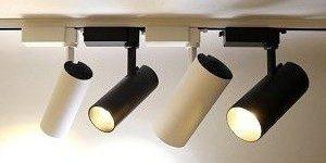 LED-Spotlight-Denledsct.com
