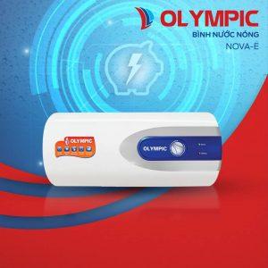 Olympic-Nova-N