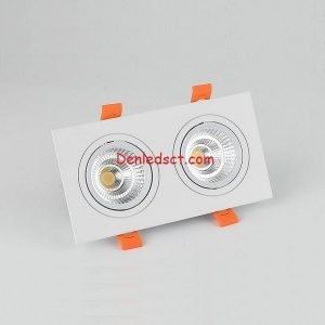 Den-LED-am-tran-Downlight-doi-COB-Vo-Trang-01