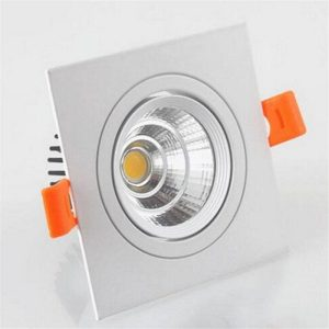 Den-LED-am-tran-Downlight-vuong-COB-Vo-Trang