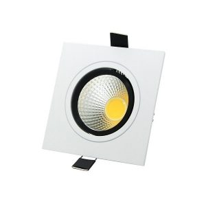 Den-LED-am-tran-Downlight-vuong-COB-Vo-Trang-Vien-Den