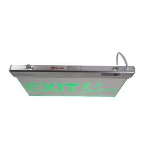 Den-LED-Exit-Rang-Dong