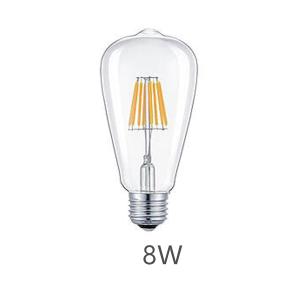 Bong-den-Edison-ST64-8W