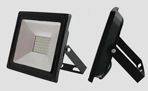 Den-pha-LED-cao-cap