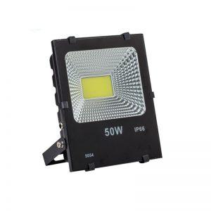 Den-pha-LED-cao-cap-ngoai-troi-04