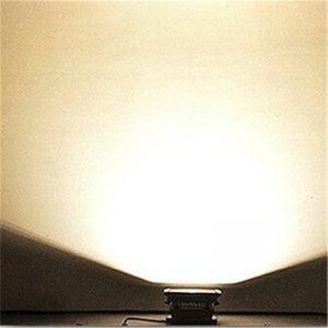 Den-pha-LED-cao-cap-ngoai-troi-06