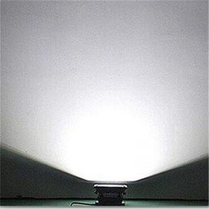 Den-pha-LED-cao-cap-ngoai-troi-07