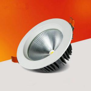 Den-LED-am-tran-Downlight-COB-cao-cap
