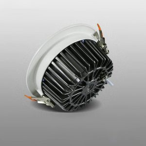 Den-LED-am-tran-Downlight-COB-cao-cap-anh3