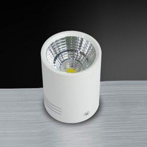 Den-LED-ong-bo-COB-cao-cap-WHITE