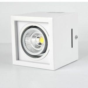 Den-LED-op-tran-hop-noi-vuong-anh01