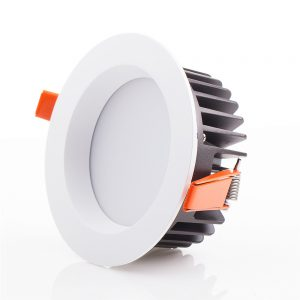 Den-LED-am-tran-Downlight-cao-cap-CC02A-anh01