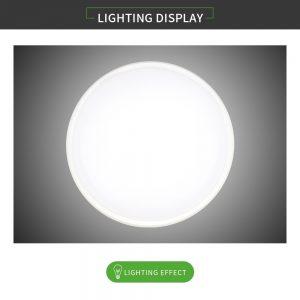 Den-LED-op-tran-chong-am-02