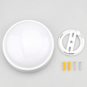 Den-LED-op-tran-chong-am-04