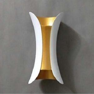 Den-hat-tuong-2-dau-noi-ngoai-that-DHT-092D-White+Gold