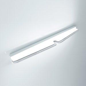 Den-LED-chieu-guong-phong-tam-8w