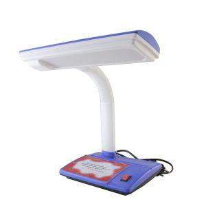 Den-ban-LED-chong-can-cao-cap-RL01
