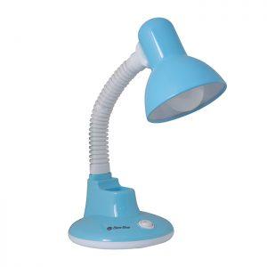 Den-ban-LED-chong-can-cao-cap-RL28