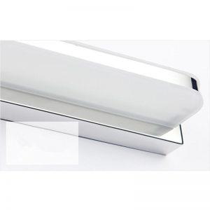Den-LED-chieu-guong-phong-tam-chong-am-anh03
