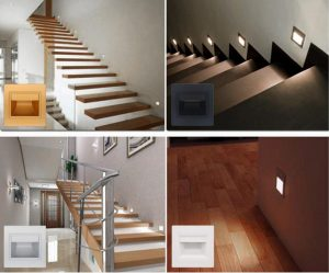Den-LED-chan-cau-thang-trong-nha-anh01