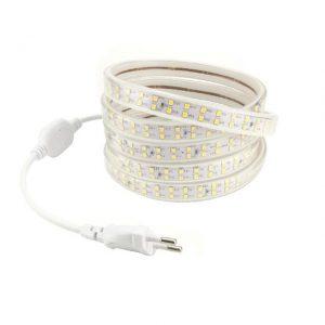 Den-LED-day-220V-2835-hai-hang