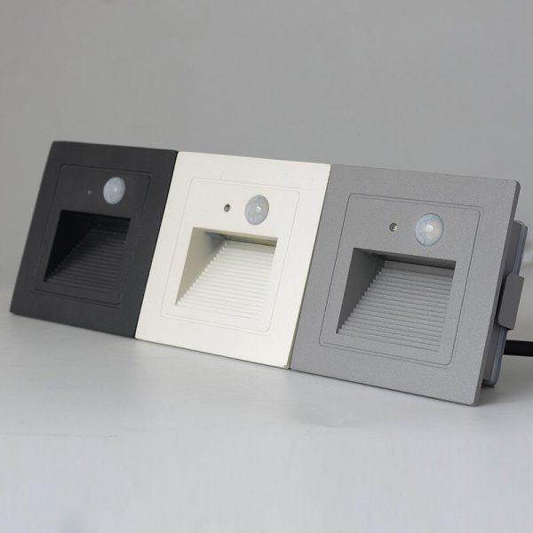 Den-LED-chan-cau-thang-cam-bien-ngoai-troi-3w-anh01