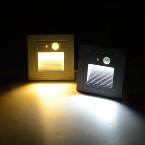Den-LED-chan-cau-thang-cam-bien-ngoai-troi-3w-anh04