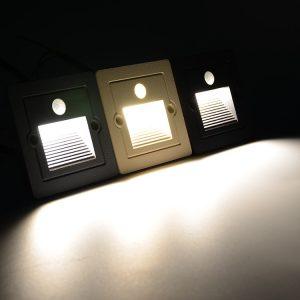 Den-LED-chan-cau-thang-ngoai-troi-FD-F06-anh02