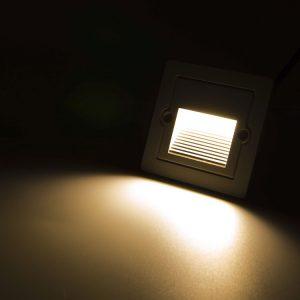 Den-LED-chan-cau-thang-ngoai-troi-FD-F06-anh04