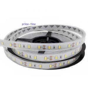 Den-LED-day-12v-5630-ngoai-troi