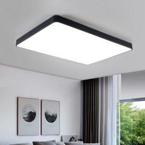 Den-LED-op-tran-cao-cap-hinh-chu-nhat-90x58cm