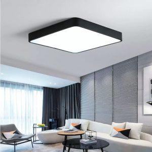 Den-LED-op-tran-cao-cap-vuong-50x50cm-anh01