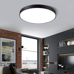 Den-LED-op-tran-cao-cap-vuong-phi-50cm